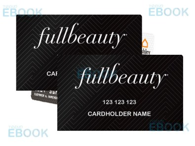 Fullbeauty Credit Card - How to Apply for Fullbeauty Credit Card   Fullbeauty Credit Card Login