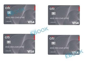 Costco Credit Card - Apply for Costco Credit Card | Costco Credit Card Login