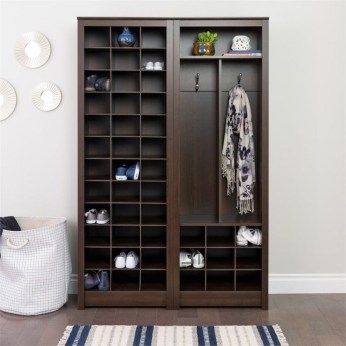 Beautiful Space Saving Furniture 23