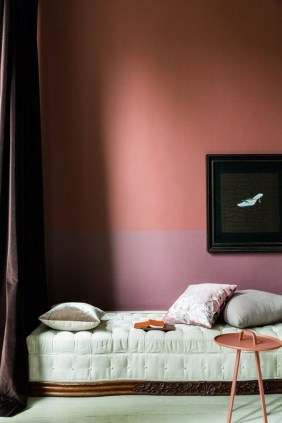 Color Combinations For The Walls That Will Make Your Home Unique 25