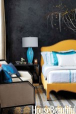 Color Combinations For The Walls That Will Make Your Home Unique 27