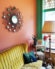 Color Combinations For The Walls That Will Make Your Home Unique 28
