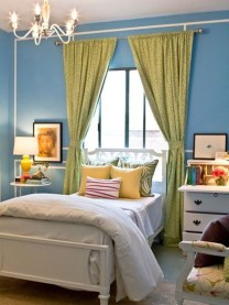 Colors To Make Your Room Look Bigger 02