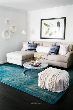 Colors To Make Your Room Look Bigger 39