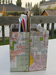 Cool Caddies Will Make You Feel More Organized Than Ever 05