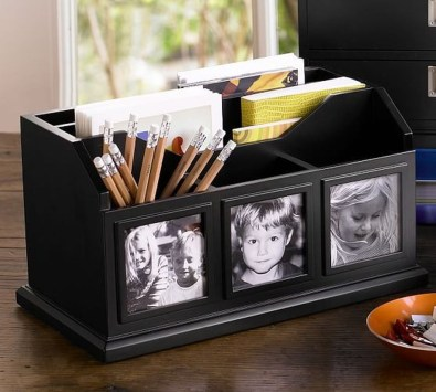 Cool Caddies Will Make You Feel More Organized Than Ever 06