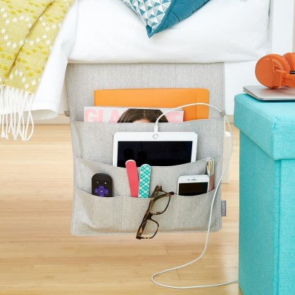 Cool Caddies Will Make You Feel More Organized Than Ever 11