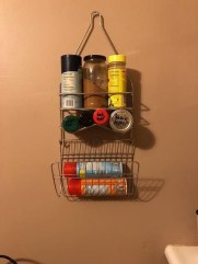 Cool Caddies Will Make You Feel More Organized Than Ever 33