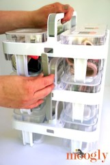 Cool Caddies Will Make You Feel More Organized Than Ever 36