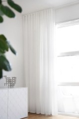 Guide To Choosing Curtains For Your Minimalist House 11