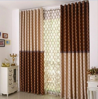 Guide To Choosing Curtains For Your Minimalist House 23