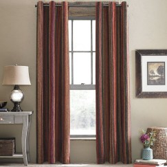 Guide To Choosing Curtains For Your Minimalist House 33