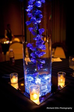 Inspirational Decorations With LED Lights 23