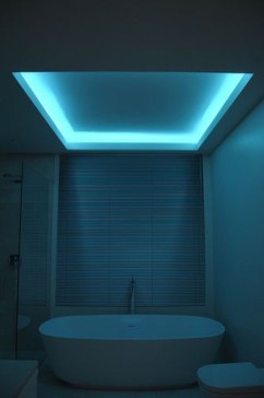 Inspirational Decorations With LED Lights 25
