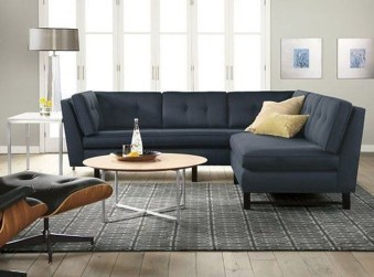 Inspirations To Choosing The Right Tables For Cramped Room 24