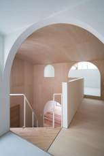 Inspirations For Beautiful House Extension 02