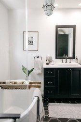 Inspiring Bathrooms With Stunning Details 12
