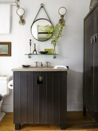 Inspiring Bathrooms With Stunning Details 20