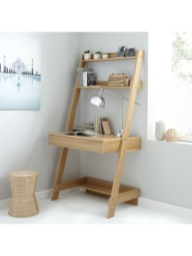 Smart Space Saving Solutions And Storage Ideas 03