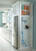Smart Space Saving Solutions And Storage Ideas 37