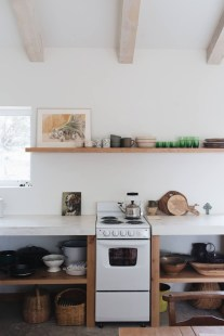 Tips On Decorating Small Kitchen 13