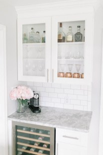 Tips On Decorating Small Kitchen 14