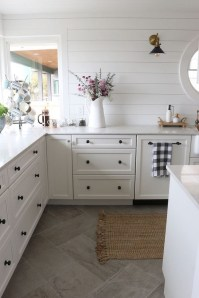 Tips On Decorating Small Kitchen 19