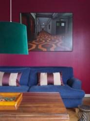 Trendy Paint Colors For Minimalist Houses 07