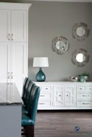 Trendy Paint Colors For Minimalist Houses 23