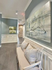 Trendy Paint Colors For Minimalist Houses 29