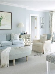 Trendy Paint Colors For Minimalist Houses 30