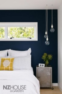 Wall Color Inspirations For Every Room In The House 11