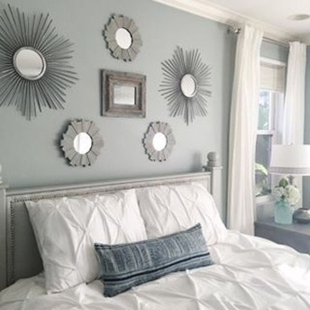 Wall Color Inspirations For Every Room In The House 15