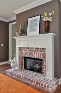 Wall Color Inspirations For Every Room In The House 43