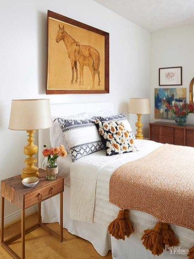 Ways Make Your Bedroom Clutter Free And Way More Chill 01