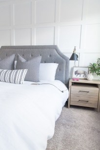 Ways Make Your Bedroom Clutter Free And Way More Chill 06