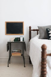 Ways Make Your Bedroom Clutter Free And Way More Chill 08