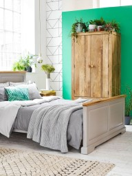 Ways Make Your Bedroom Clutter Free And Way More Chill 10