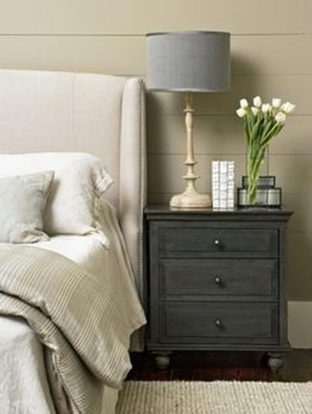 Ways Make Your Bedroom Clutter Free And Way More Chill 13