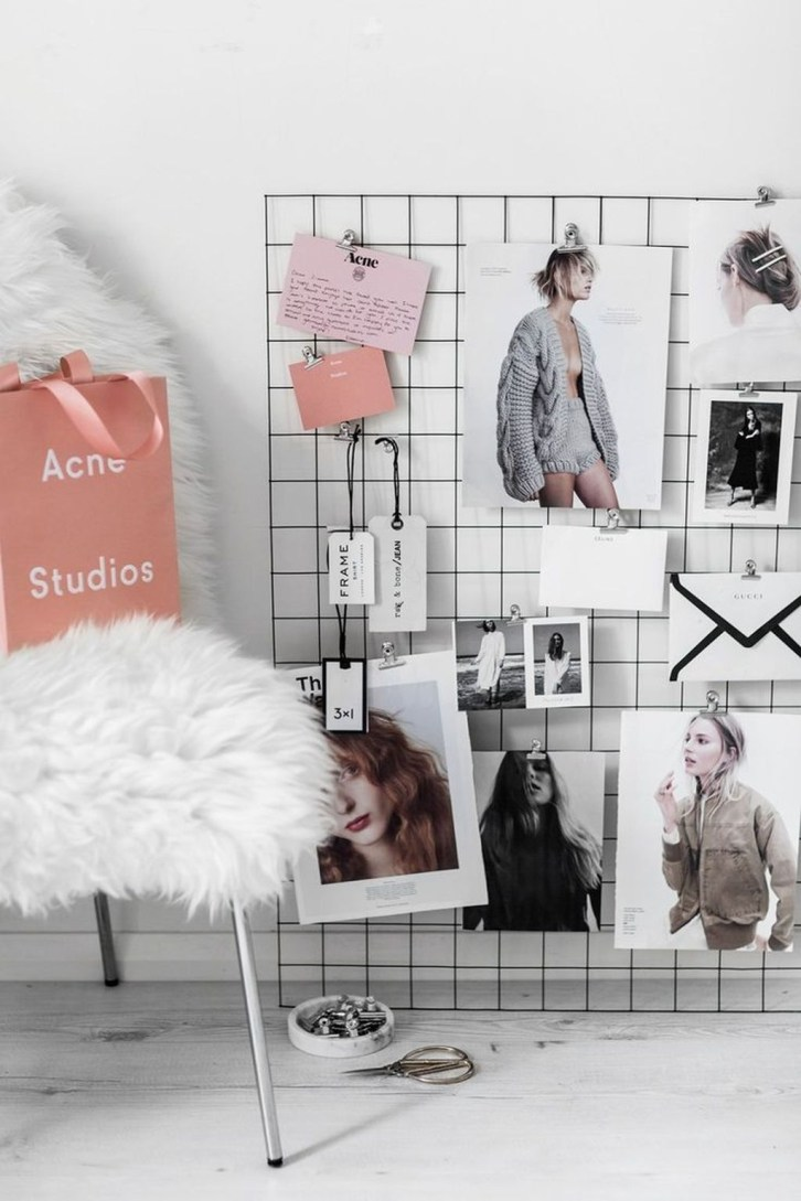 Ways Make Your Bedroom Clutter Free And Way More Chill 16