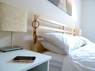 Ways Make Your Bedroom Clutter Free And Way More Chill 22