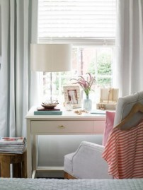 Ways Make Your Bedroom Clutter Free And Way More Chill 29