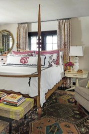 Ways Make Your Bedroom Clutter Free And Way More Chill 32