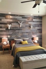 Apartment With Colorful Interior Design 28