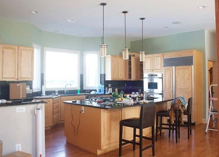 How To Renew Your Kitchen On A Budget 04