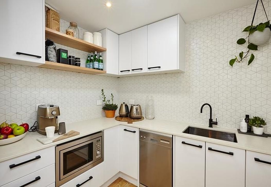 How To Renew Your Kitchen On A Budget 05