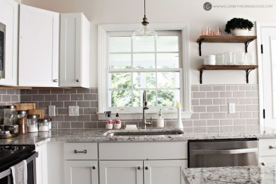 How To Renew Your Kitchen On A Budget 06