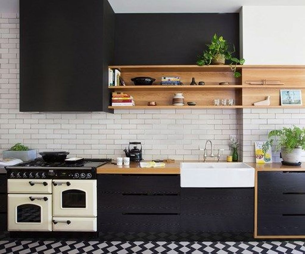 How To Renew Your Kitchen On A Budget 09