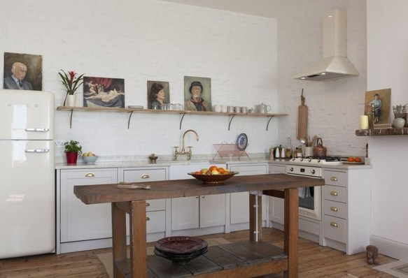 How To Renew Your Kitchen On A Budget 12