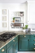 How To Renew Your Kitchen On A Budget 16
